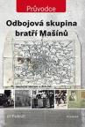 Odbojová skupina bratří Mašínů